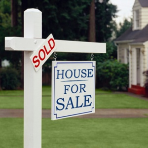 real estate_sold sign