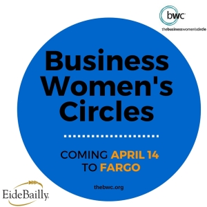Women's Business Circles