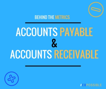 accounts-payable-behind-the-metrics