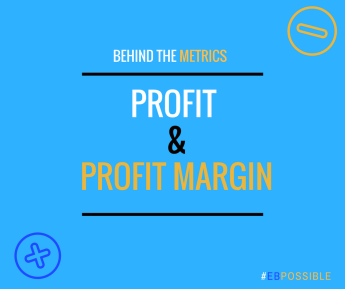 profit-profit-margin-2