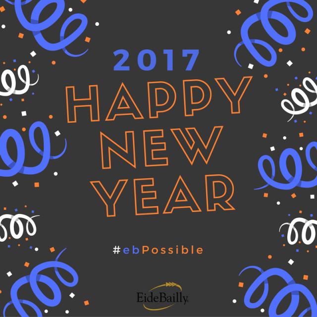 new-years-1-2