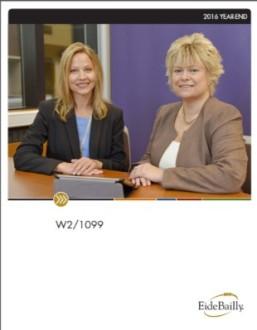 w2-book